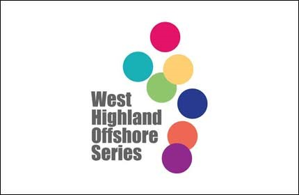 West Highland Offshore Series